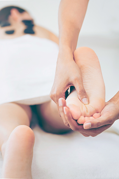 Coffs Harbour Spa Packages